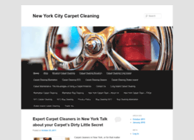 nyccarpetclean.com
