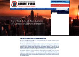 nyccbf.com