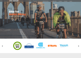 nyccentury.org