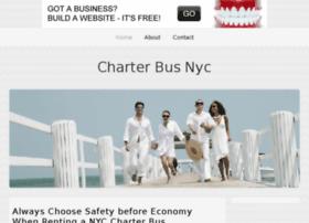 nyccharterbus.bravesites.com