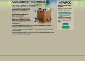 nyccharterbus.tripod.com
