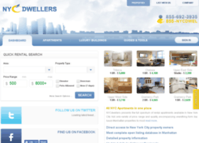 nycdwellers.com