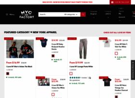 nycfactory.com