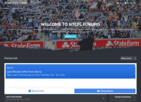 nycfcforums.com