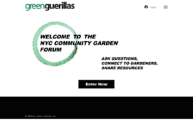 nycgardens.org