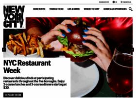 nycgo.com