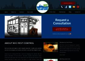 nycgopest.com
