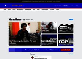 nychoops.rivals.com
