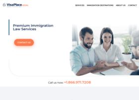 nycimmigrationlawyer.org