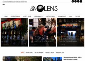nycitylens.com