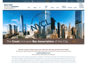 nycla.org
