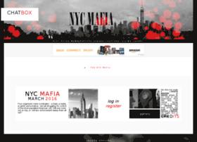 nycmafia.b1.jcink.com