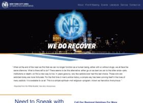 nycna.org