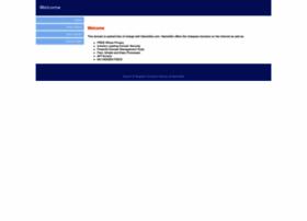 nycnewfaces.com