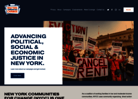 nycommunities.org