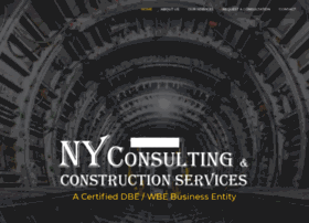 nyconstructions.com
