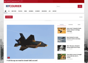 nycourier.us