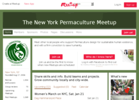 nycpermaculture.info