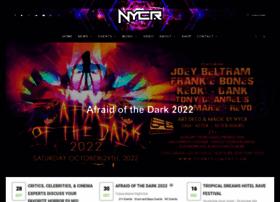 nycravers.com