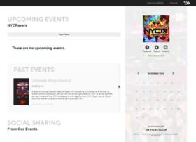 nycravers.ticketleap.com