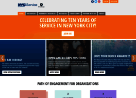 nycservice.org