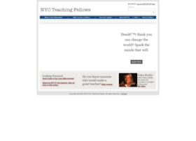 nyctf.org