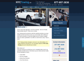 nyctowing.us