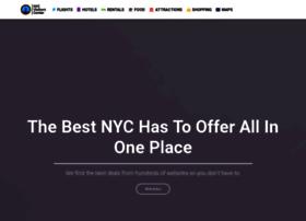 nycvisitorscenter.com