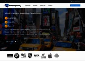 nycwebdesign.com
