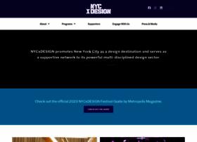 nycxdesign.com