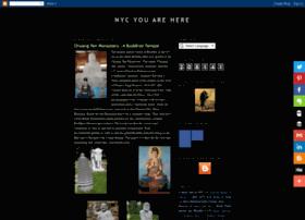nycyouarehere.blogspot.com