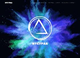 nycypaa.org