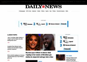 nydailynews.com