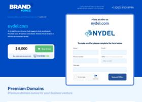 nydel.com