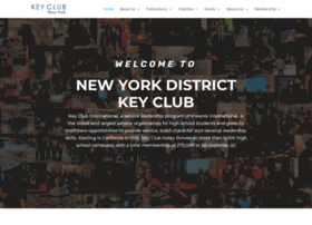 nydkc.org