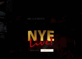 nye-live.com
