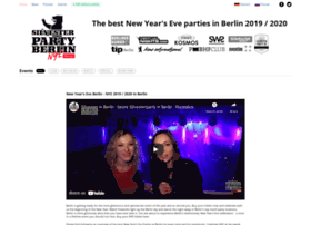 nye-party-berlin.com