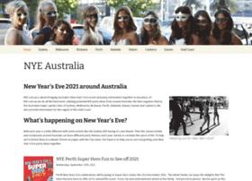 nye.com.au