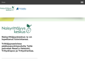 nyek.fi