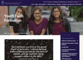 nyfaithformation.org