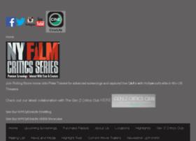 nyfilmcriticsseries.americommerce.com