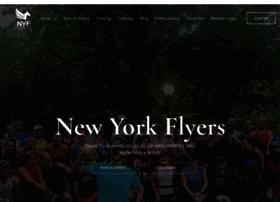 nyflyers.org