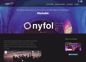 nyfol.org