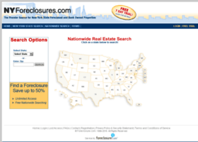 nyforeclosure.foreclosure.com