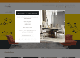 nyfurniture.biz
