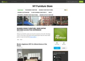 nyfurniturestore.podbean.com