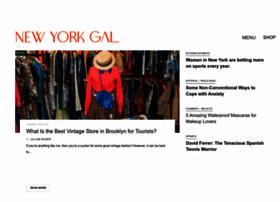 nygal.com