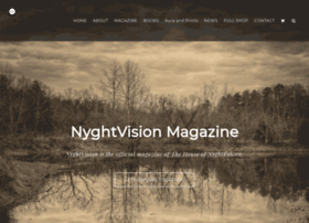nyghtvision.com