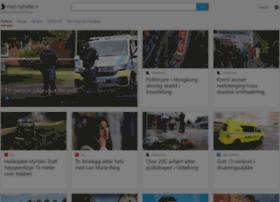 nyheter.no.msn.com