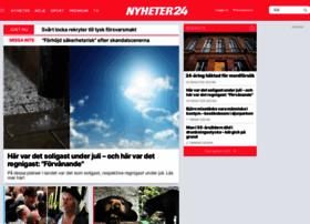 nyheter24.se
